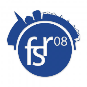 FSR 08- Fachschaft Wirtschaftswissenschaften HSNR