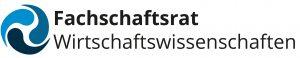 Fachschaftsrat Wirtschaftswissenschaften der FSU Jena