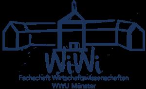 Fachschaft WiWi Uni Münster
