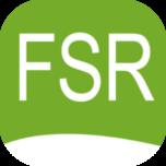 FSR Wirtschaftswissenschaften – Uni Potsdam