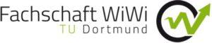 FS WiWi TU Dortmund