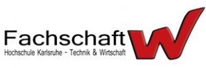 Fachschaft W Hochschule Karlsruhe – Technik und Wirtschaft