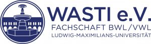 Fachschaft VWL der LMU München