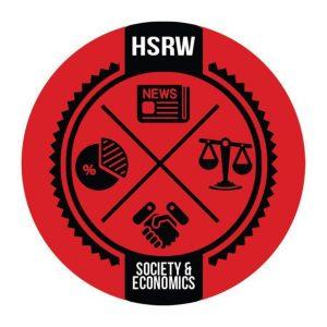 FSR Society & Economics/ FSR Gesellschaft & Ökonomie